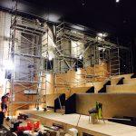 event-scaffold